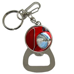 Antique Car Auto Roadster Old Button Necklaces