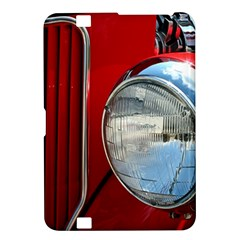 Antique Car Auto Roadster Old Kindle Fire HD 8.9