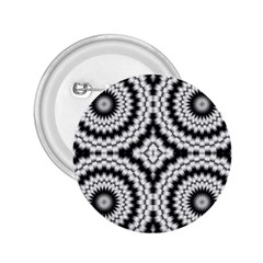 Pattern Tile Seamless Design 2 25  Buttons