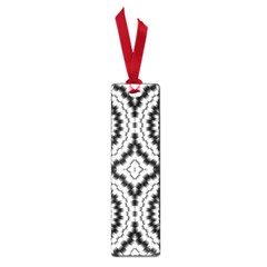 Pattern Tile Seamless Design Small Book Marks