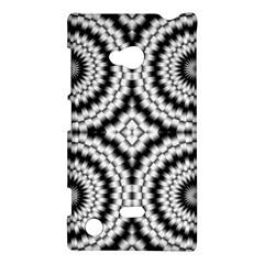 Pattern Tile Seamless Design Nokia Lumia 720