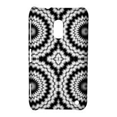 Pattern Tile Seamless Design Nokia Lumia 620