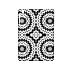 Pattern Tile Seamless Design Ipad Mini 2 Hardshell Cases