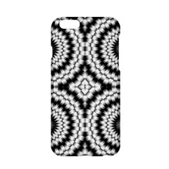 Pattern Tile Seamless Design Apple Iphone 6/6s Hardshell Case