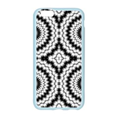 Pattern Tile Seamless Design Apple Seamless iPhone 6/6S Case (Color)