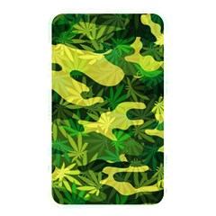 Marijuana Camouflage Cannabis Drug Memory Card Reader