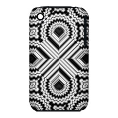 Pattern Tile Seamless Design Iphone 3s/3gs