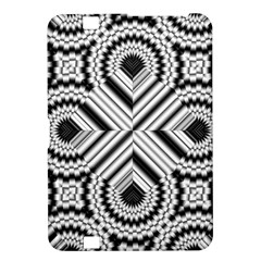 Pattern Tile Seamless Design Kindle Fire HD 8.9