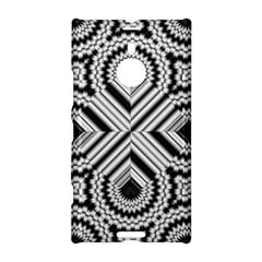 Pattern Tile Seamless Design Nokia Lumia 1520