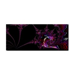 Fantasy Fractal 124 A Cosmetic Storage Cases
