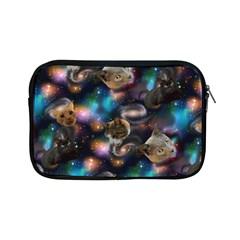 Galaxy Cats Apple iPad Mini Zipper Cases
