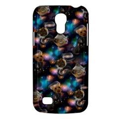 Galaxy Cats Galaxy S4 Mini