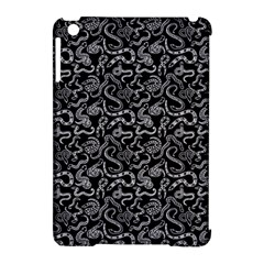 Danger Noodles Apple iPad Mini Hardshell Case (Compatible with Smart Cover)