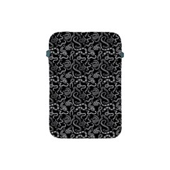 Danger Noodles Apple iPad Mini Protective Soft Cases