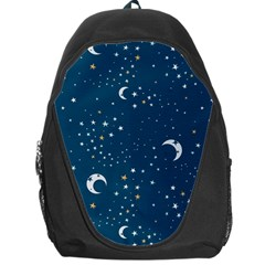 Celestial Dreams Backpack Bag