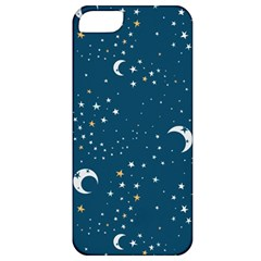 Celestial Dreams Apple iPhone 5 Classic Hardshell Case
