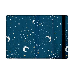Celestial Dreams Apple iPad Mini Flip Case