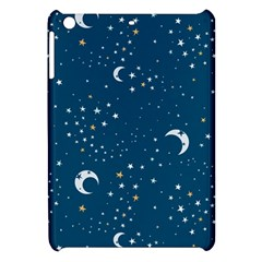 Celestial Dreams Apple iPad Mini Hardshell Case