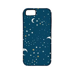 Celestial Dreams Apple iPhone 5 Classic Hardshell Case (PC+Silicone)