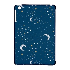 Celestial Dreams Apple iPad Mini Hardshell Case (Compatible with Smart Cover)