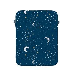 Celestial Dreams Apple iPad 2/3/4 Protective Soft Cases