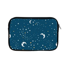 Celestial Dreams Apple iPad Mini Zipper Cases