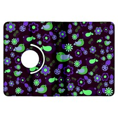 Spring night Kindle Fire HDX Flip 360 Case