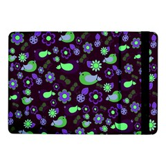 Spring night Samsung Galaxy Tab Pro 10.1  Flip Case