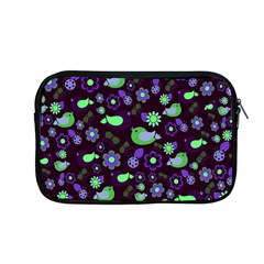 Spring night Apple MacBook Pro 13  Zipper Case