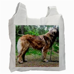 Leonberger Full Recycle Bag (One Side)