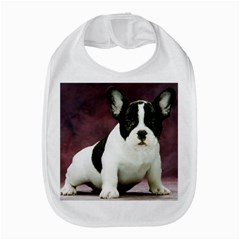 Brindle Pied French Bulldog Puppy Amazon Fire Phone