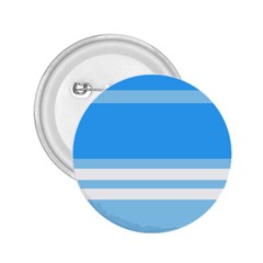 Blue Horizon Graphic Simplified Version 2 25  Buttons