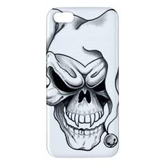 B2e491cb6324ce3c609b69cf26f022e4 Apple iPhone 5 Premium Hardshell Case