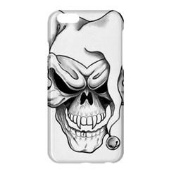 B2e491cb6324ce3c609b69cf26f022e4 Apple iPhone 6 Plus/6S Plus Hardshell Case