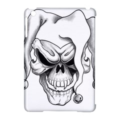 B2e491cb6324ce3c609b69cf26f022e4 Apple iPad Mini Hardshell Case (Compatible with Smart Cover)
