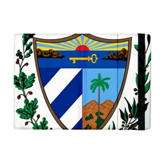 Coat of Arms of Cuba Apple iPad Mini Flip Case