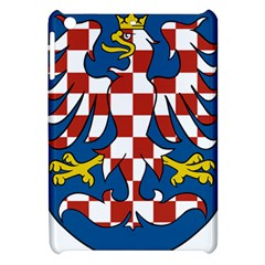 Moravia Coat of Arms  Apple iPad Mini Hardshell Case