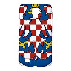 Moravia Coat of Arms  Galaxy S4 Active