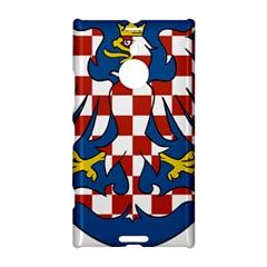Moravia Coat of Arms  Nokia Lumia 1520