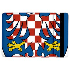 Moravia Coat of Arms  iPad Air 2 Flip