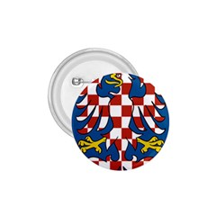 Flag of Moravia  1.75  Buttons