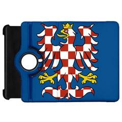 Flag of Moravia  Kindle Fire HD 7