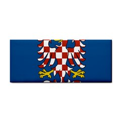Flag of Moravia Cosmetic Storage Cases