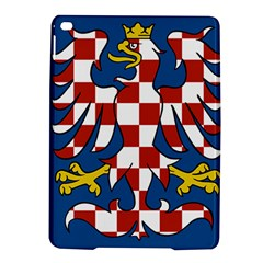 Flag of Moravia iPad Air 2 Hardshell Cases