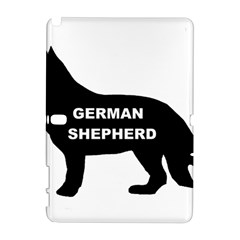 German Shepherd Name Silo Galaxy Note 1