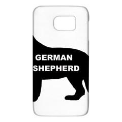 German Shepherd Name Silo Galaxy S6