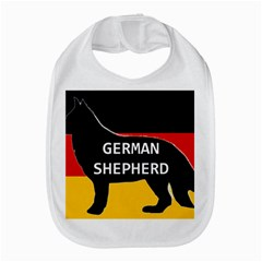 German Shepherd Name Silhouette On Flag Black Amazon Fire Phone