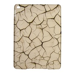 Drought Soil Land iPad Air 2 Hardshell Cases