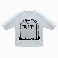 Rip Infant/Toddler T-Shirts