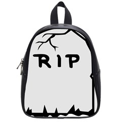 Rip School Bags (Small)